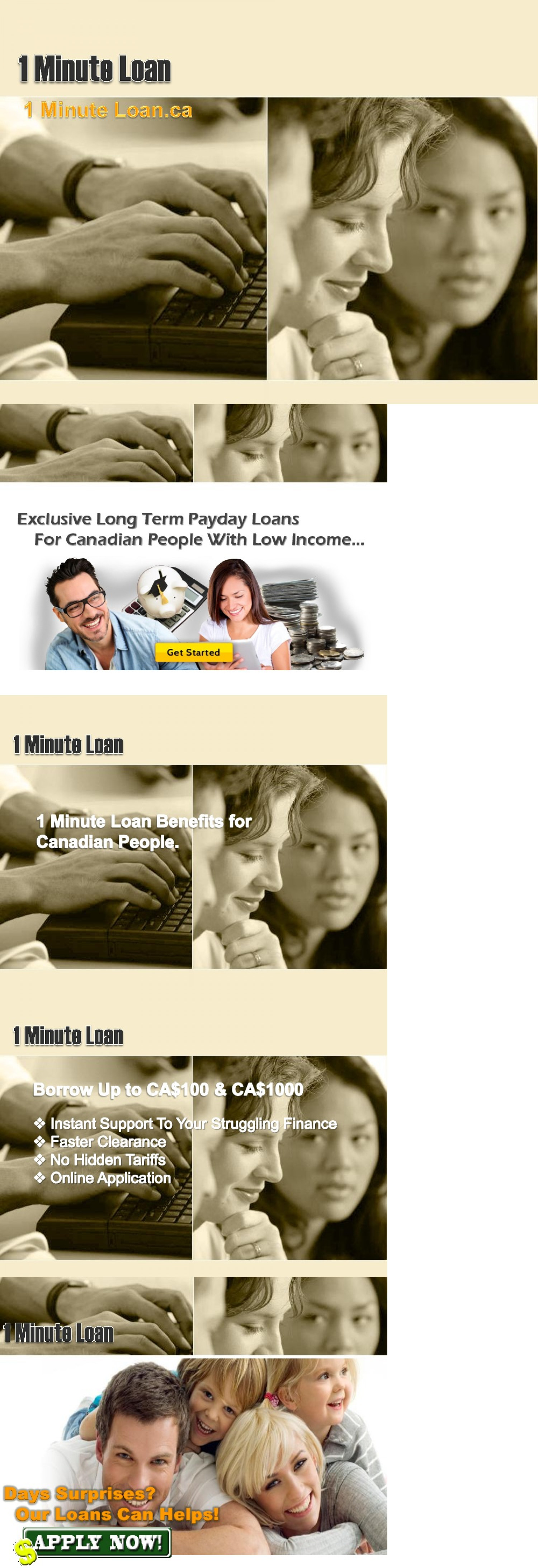 payday loan in minutes - 3