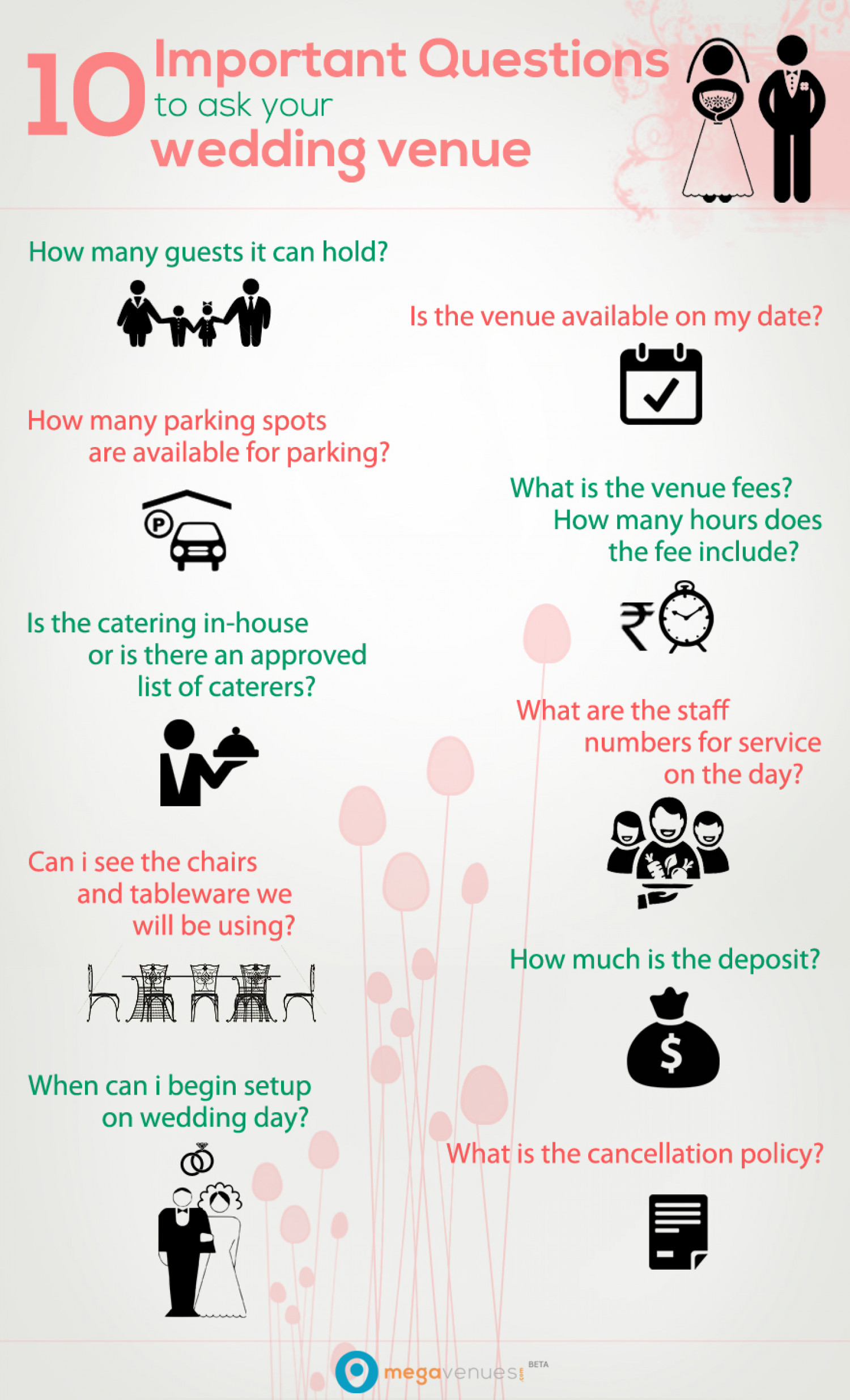 Questions to ask a date online in Australia