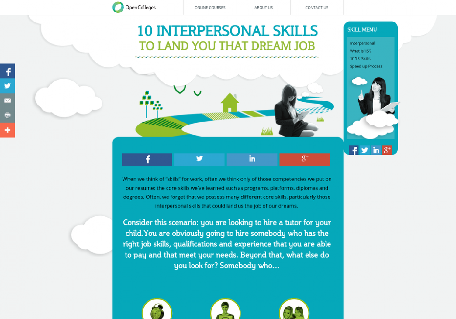 related keywords suggestions for interpersonal skills these images will help you understand the word s interpersonal skills in detail all images found in the global network and can be used only