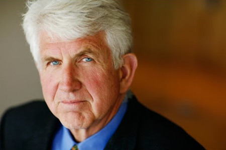 14 Hilarious Answers to Bob Metcalfe's Reddit AMA Infographic