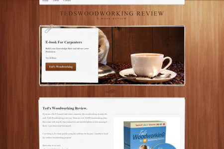16OOO WOODWORKING PLANS Infographic