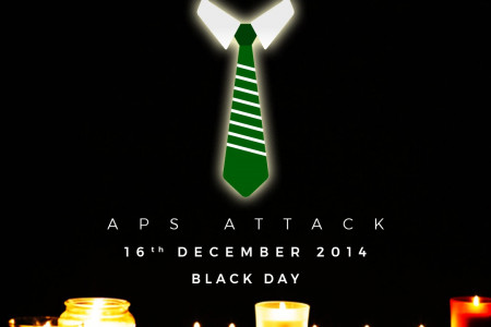 16th December black day Infographic