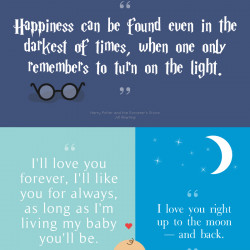 20 inspiring children s book quotes