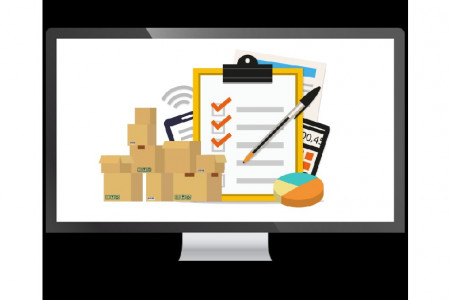 3 Things to Consider While Choosing Magento Inventory Management Extension Infographic