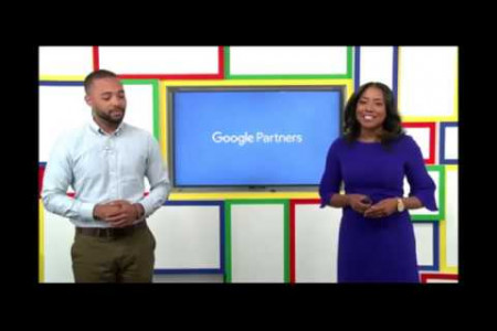 411 Locals' Breakfast with Google: How to Turn Video into a Marketing Tool Infographic