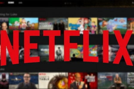 5 Best Halloween Movies on Netflix This Year Infographic