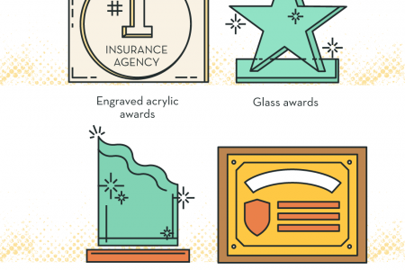 5 STEPS FOR MAKING A COMMEMORATIVE GIFT  Infographic