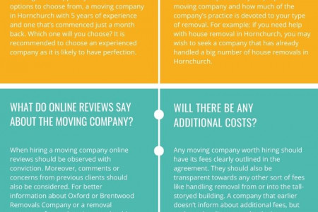 6 Important Questions to Ask Before Hiring a Moving Company Infographic