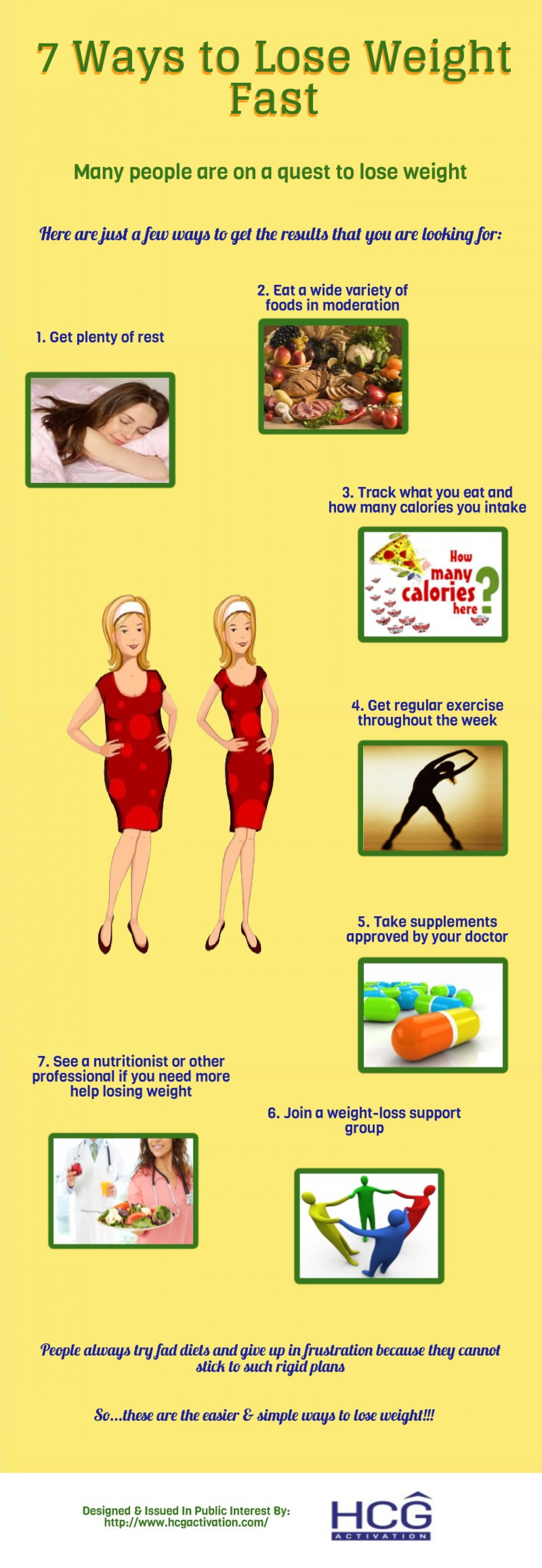 Medication for weight loss and energy image 13