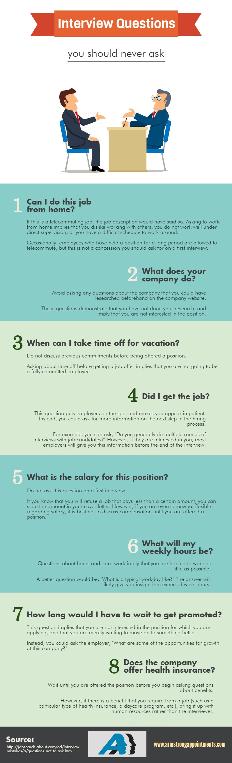 interview questions you should never ask ly