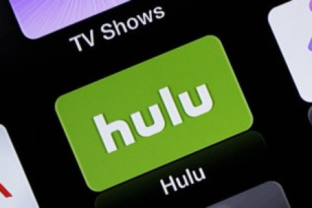8 Tips and Tricks to Make the Most Out of Hulu Infographic