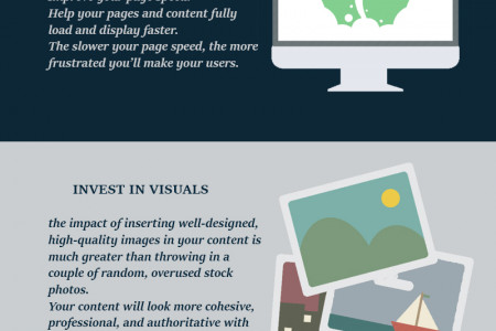 9 Effective Tips for Creating Your Best SEO Content this 2019 Infographic