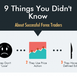 Forex successful traders