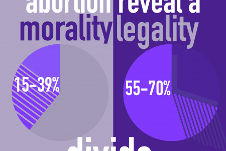 Why the Sexual and Reproductive Justice Movement Needs Religion Infographic
