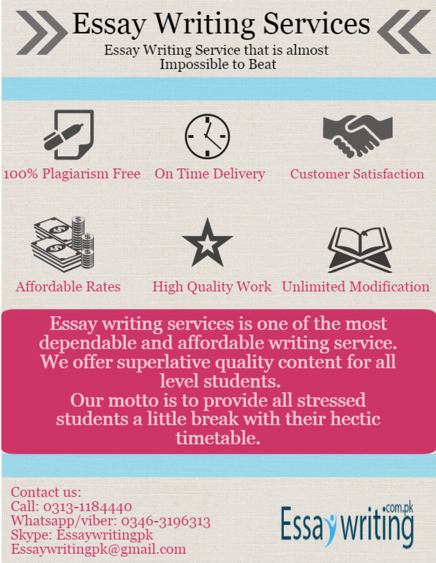 best essay writing service ly best essay writing service infographic