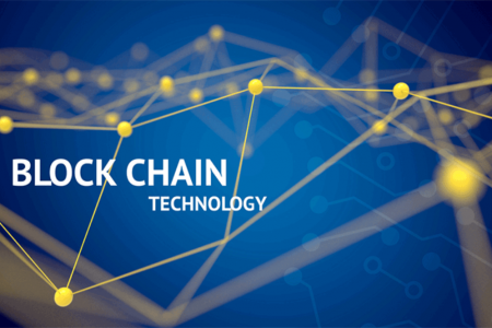 Blockchain plus wallet: The Incredible Future of Cryptocurrency wallet Infographic
