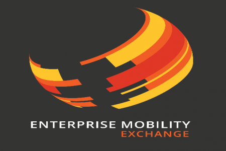 Enterprise Mobility Exchange: The Mobility Revolution Infographic