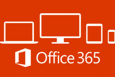 Explore Microsoft Office 365 for Business Infographic