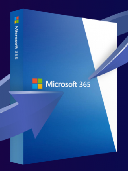 Microsoft Office 365: Key Features, Major Threats and Top Ways to Protect Your Data  Infographic