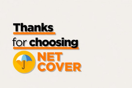 NetCover Infographic