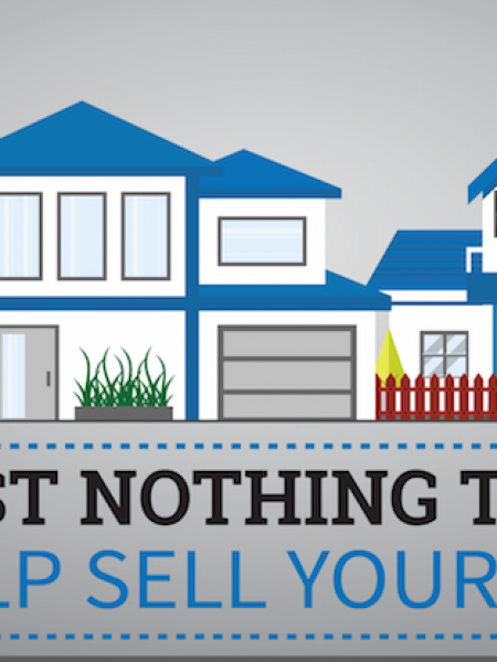 Sellers! We have 7 Tips That Cost You NOTHING! Infographic