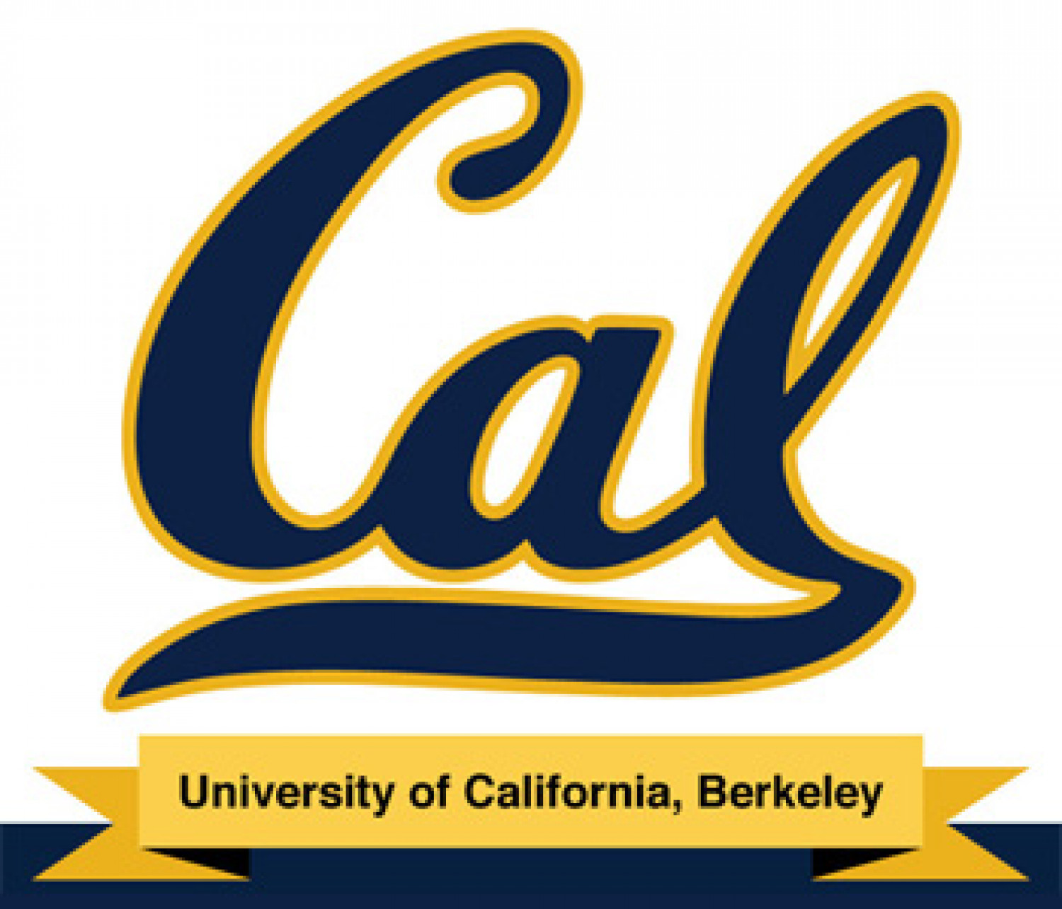 University of California, Berkeley  Infographic Infographic