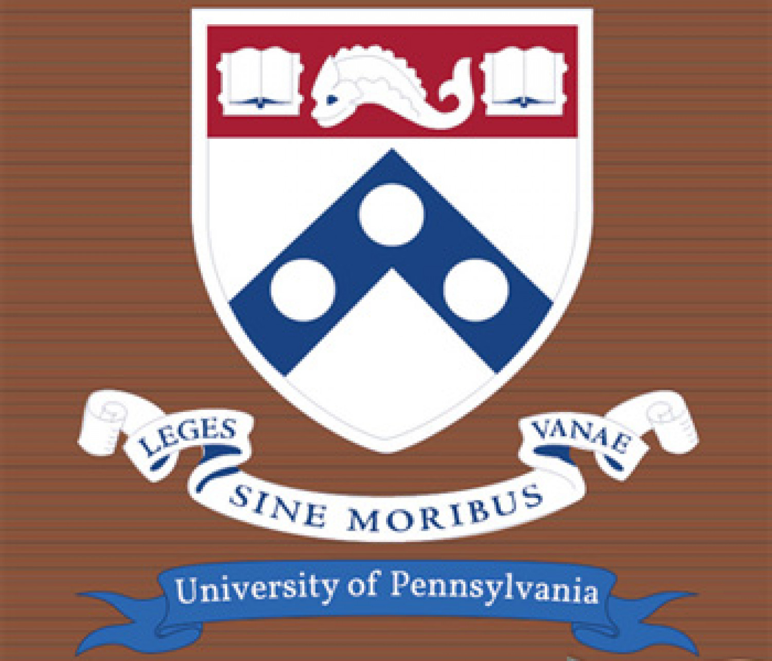 University of Pennsylvania Upenn Infographic Infographic