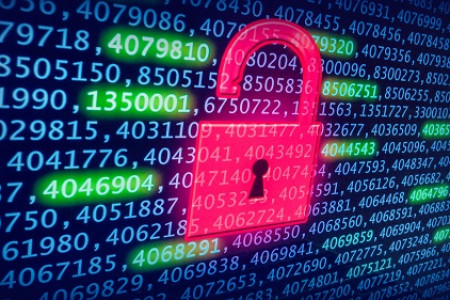 A Huge Data Breach Exposes 200 Million Americans: The Things You Should Know Infographic