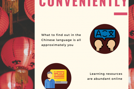 A Quick Ideas In Learning Chinese More Conveniently Infographic