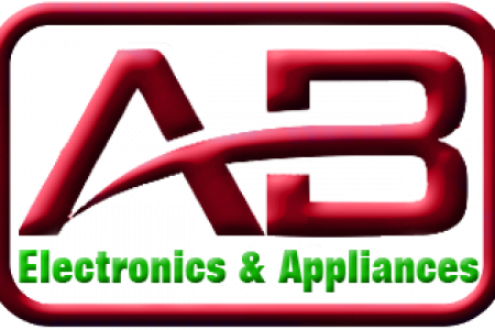 AB Electronics and Appliances in Coimbatore Infographic