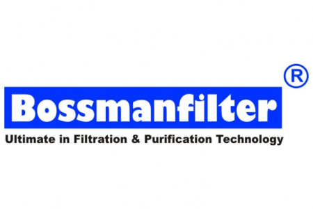 Air filter manufacturers in India Infographic