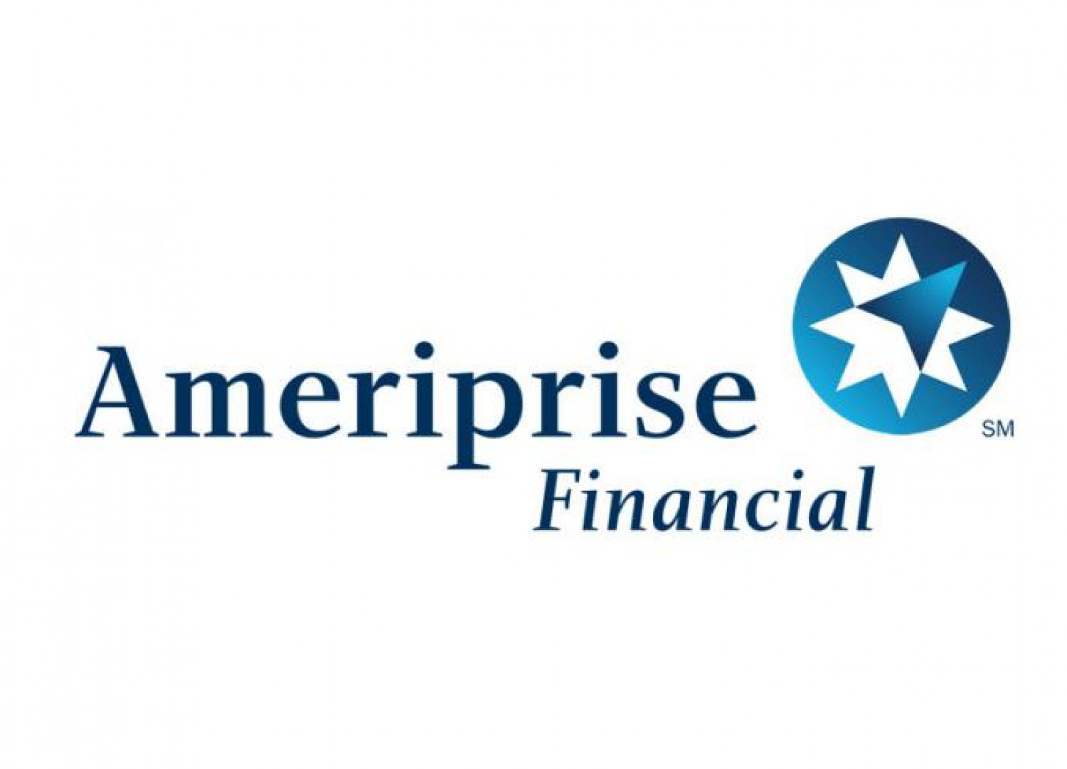 An Abney Associates Ameriprise Financial Advisor on How Student Loans Impact your Credit Infographic