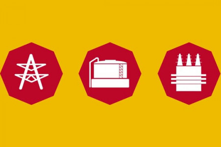 Animated Process Safety Video Infographic