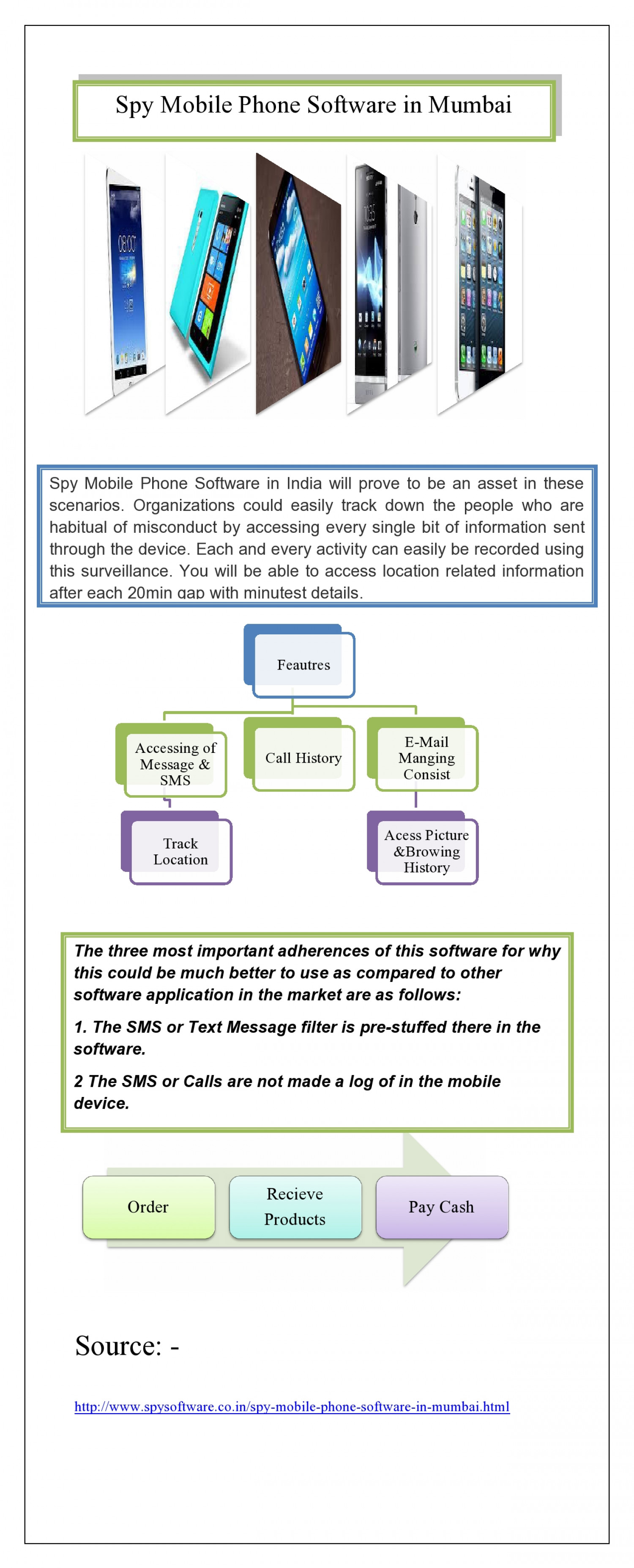 way2sms pc application free download