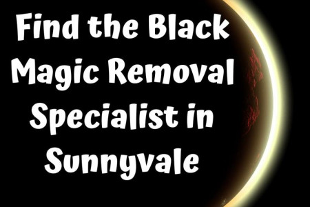 Are You Finding The Famous Astrologer In Sunnyvale? Infographic