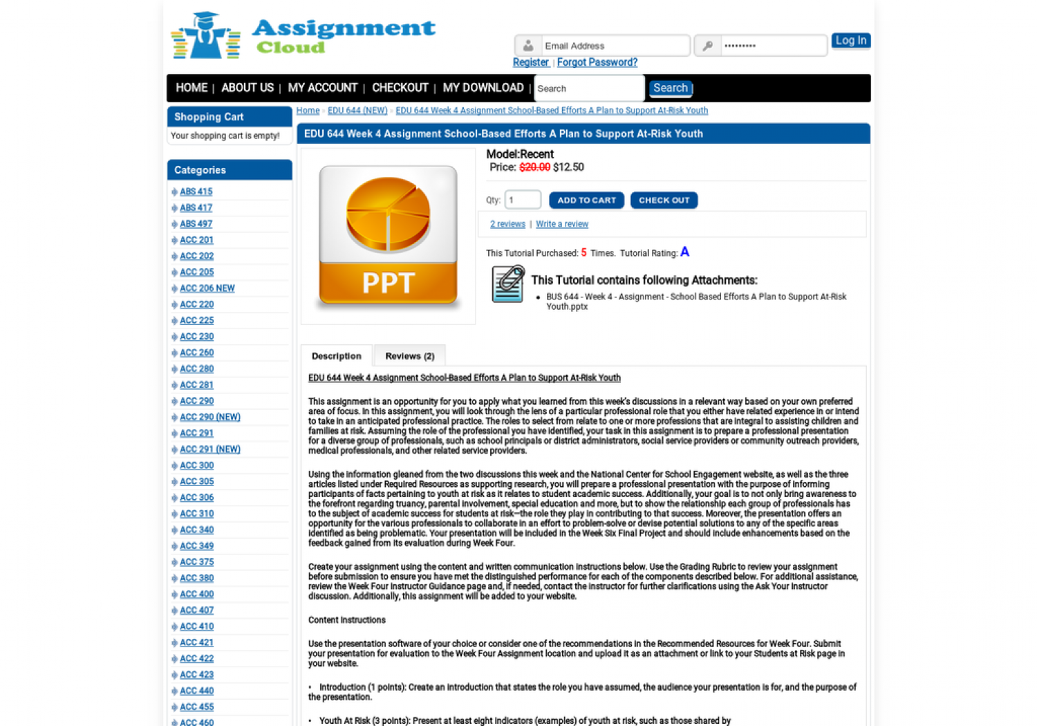 online grade inquiry That's why the proponent chose to propose a web-base grading and grade inquiry system, so that the faculties can input grades online.