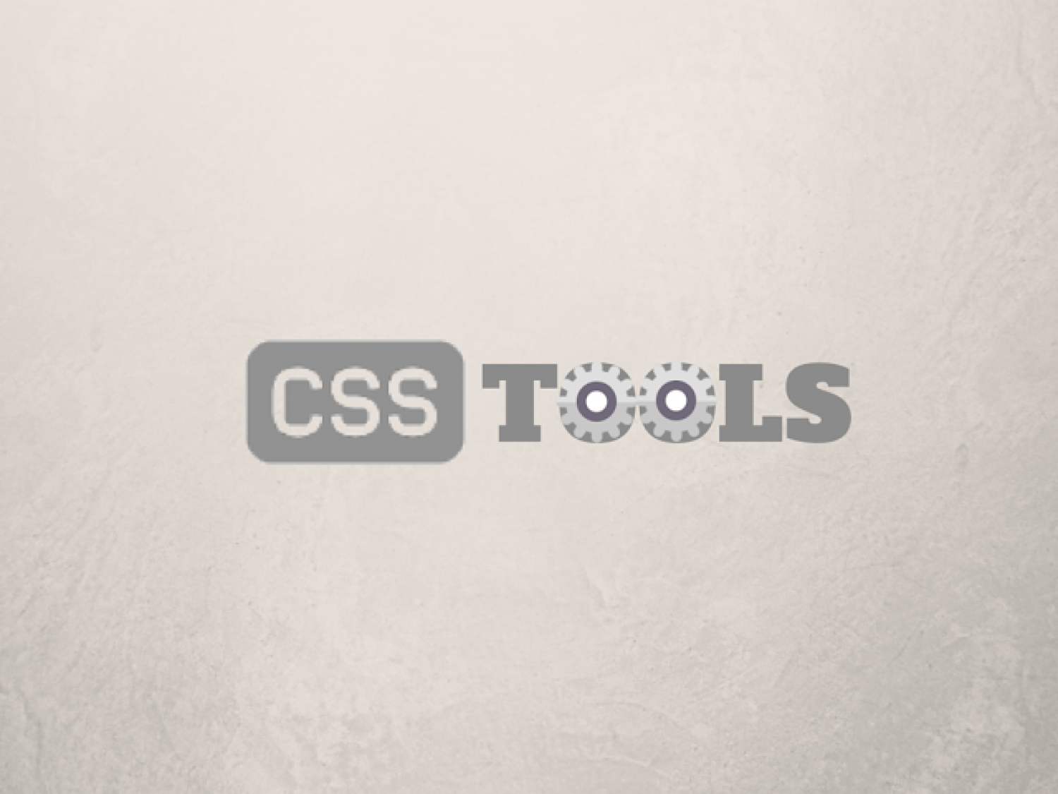 Awesome 25+ CSS Tools For Web Designers & Developers  Infographic