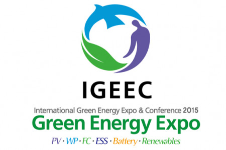 Axis Capital Group Joins International Green Energy Expo Infographic