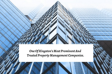 Axon Property Management Infographic