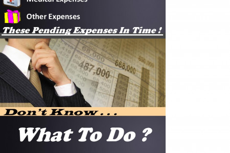Bad Credit Loans-  Get Instant Funds For Any Purpose With Bad Credit Infographic