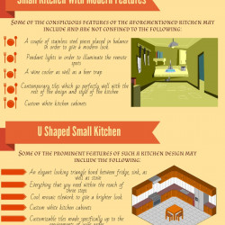 basics of modern kitchen design and remodel visual ly the basics of kitchen design tenderfoot design