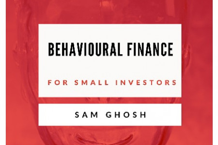 Behavioural Finance for Small Investors Infographic