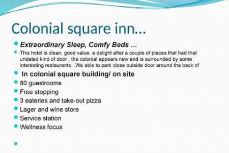 Below rates and Finest Condition Hotels in Canada Saskatoon. Infographic