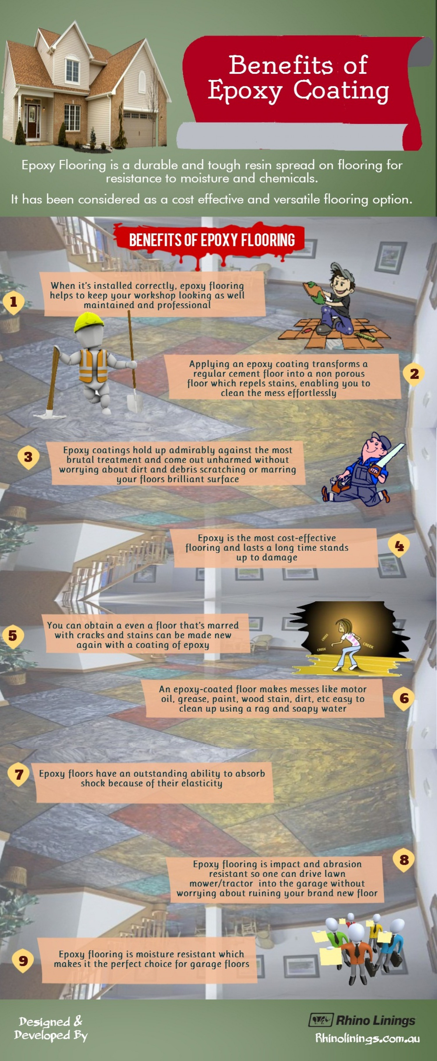 Benefits Of Epoxy Flooring  Visual. Duro Last Roofing Cost Ortho K Contact Lenses. Nj School Board Elections Best Dental Crowns. Lpn To Bsn Bridge Programs At And T Packages. I Want To Move To California Schools In Ny. Aurora Personal Injury Attorney. How Much Can I Qualify For A Home Loan. First Domain Registered Locksmith Palos Verdes. Smoke Damage Restoration Tips