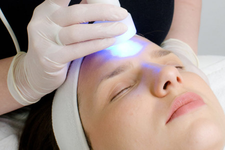 Best Facials in Dulwich Hill Infographic