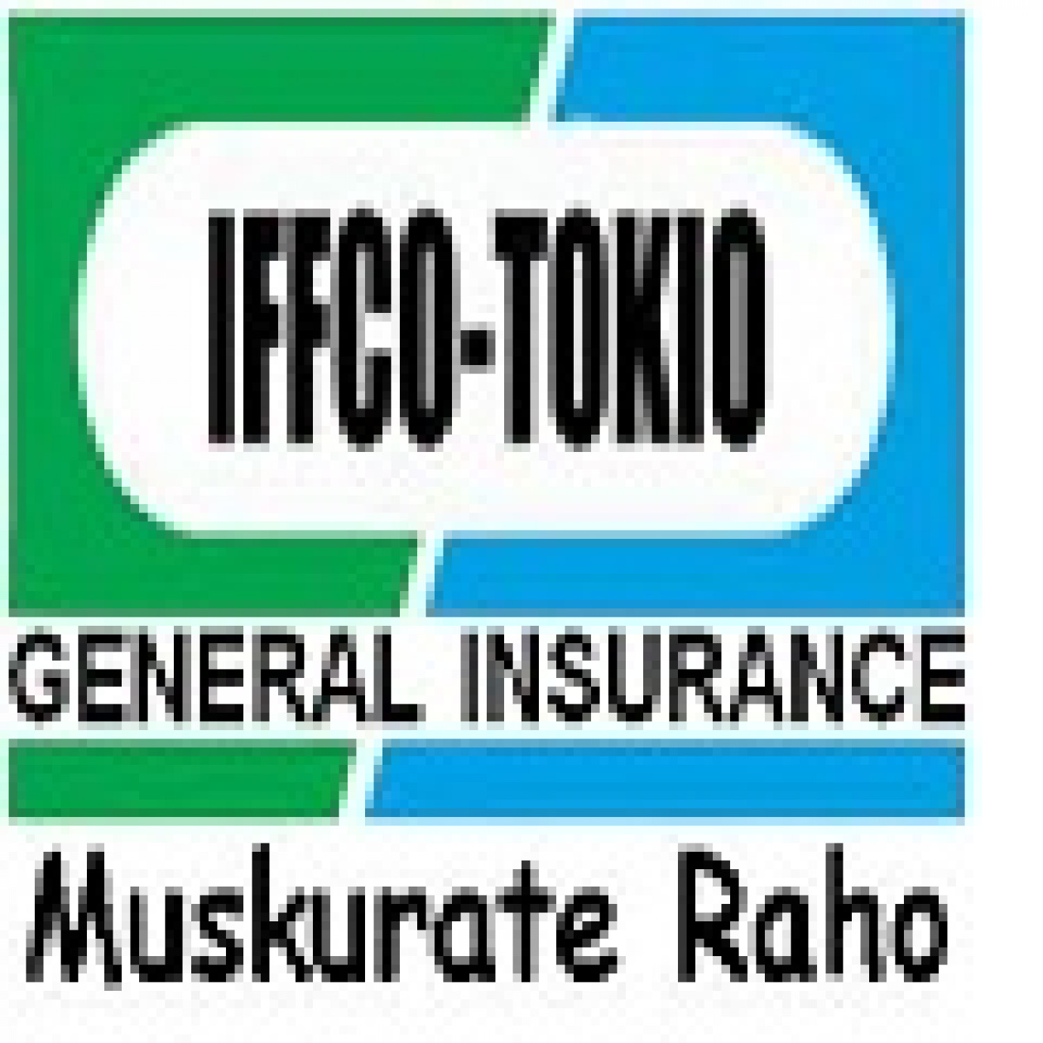 iffco tokio general insurance $12500 | this report is a crucial resource for industry executives and anyone looking to access key information about iffco-tokio general insurance co ltd the report utilizes a wide range of primary and secondary sources, which are analyzed and presented in a consistent and easily accessible format.