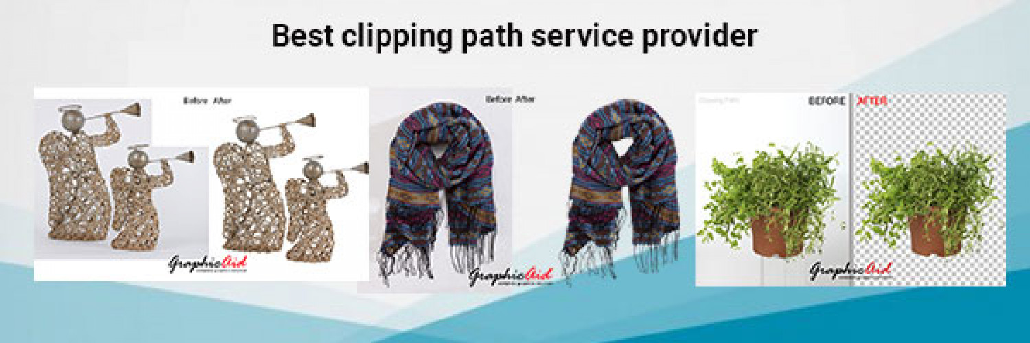 Best image editing service provider. Infographic
