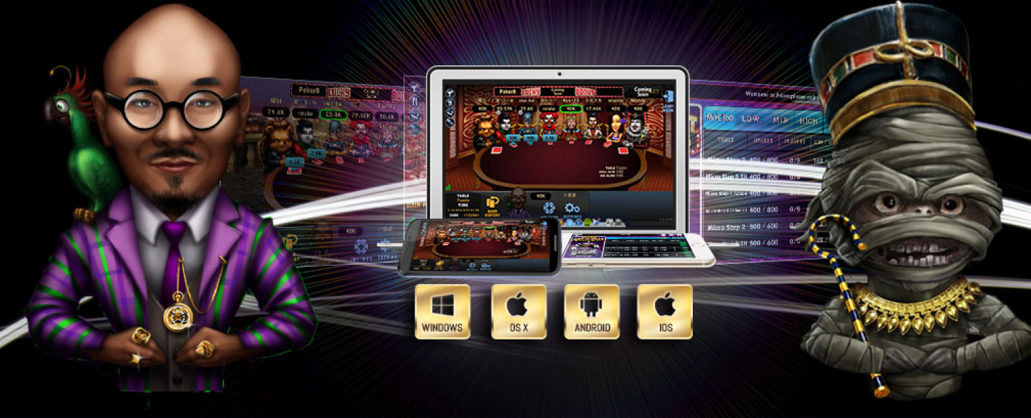 Best Online Casinos in Malaysia