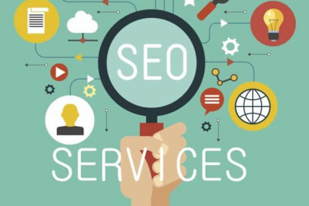 Best SEO Local Services in Calgary, Alberta Infographic