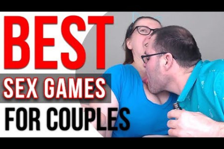 Best Sex Board Games for Adults - Bedroom Games for Couples - Top Foreplay Sex Games Reviews Infographic